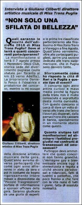 articolo2-2010